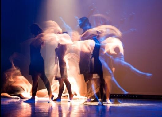 Show11-01