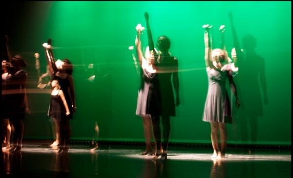 Show11-04