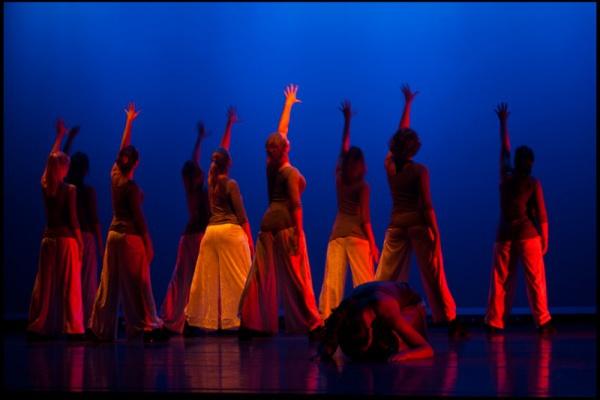 Show11-05
