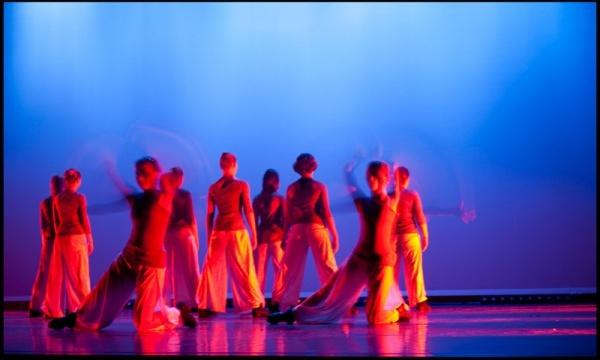 Show11-06