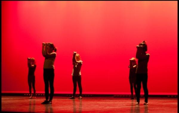 Show11-07