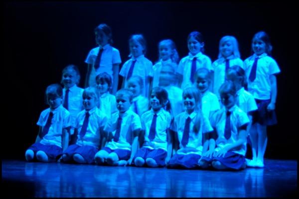 Show11-08
