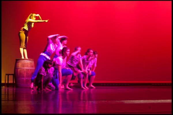 Show11-13