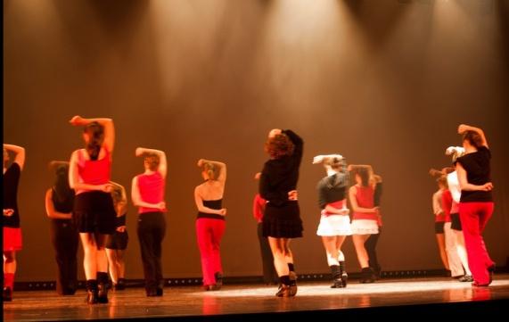 Show11-15