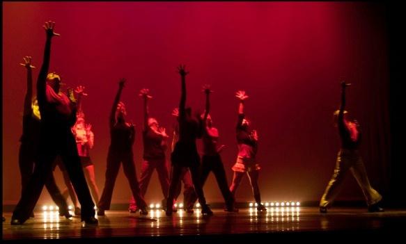 Show11-17