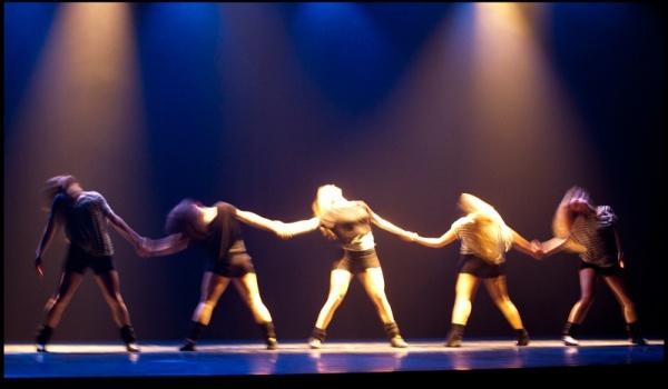 Show11-22