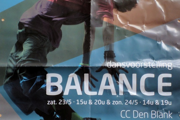 0-Balance-affiche