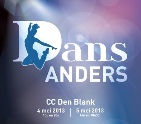 0-Dans-Anders_affiche