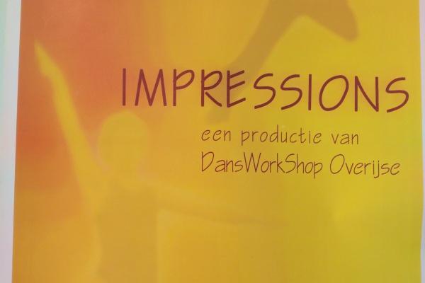 0-Impressions_Affiche