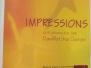 Impressions 2005