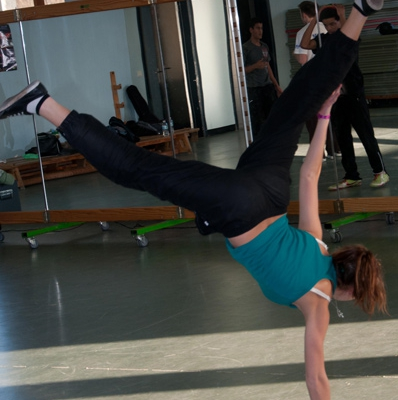 breakdance-16_0127