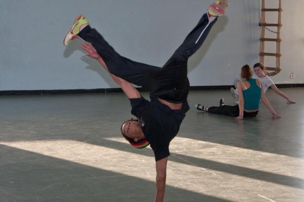 breakdance-16_0164