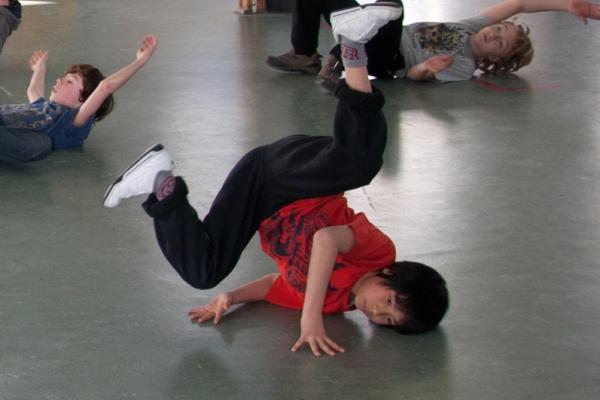 breakdance-teens_0071