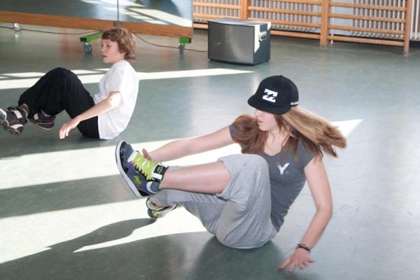 breakdance-teens_0086