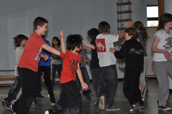 breakdance_0002